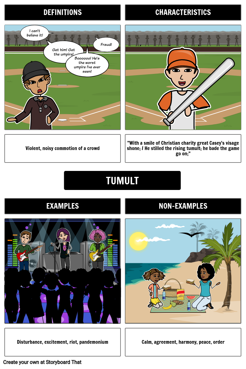 casey at the bat Casey at the bat, the fourth book in the series, is more than a poem about a  proud and mighty slugger who strikes out during the big game it is a slice of.