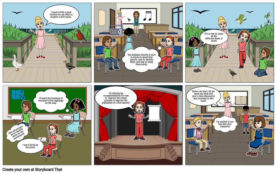 Lesson Plan Graphic Novel Summary