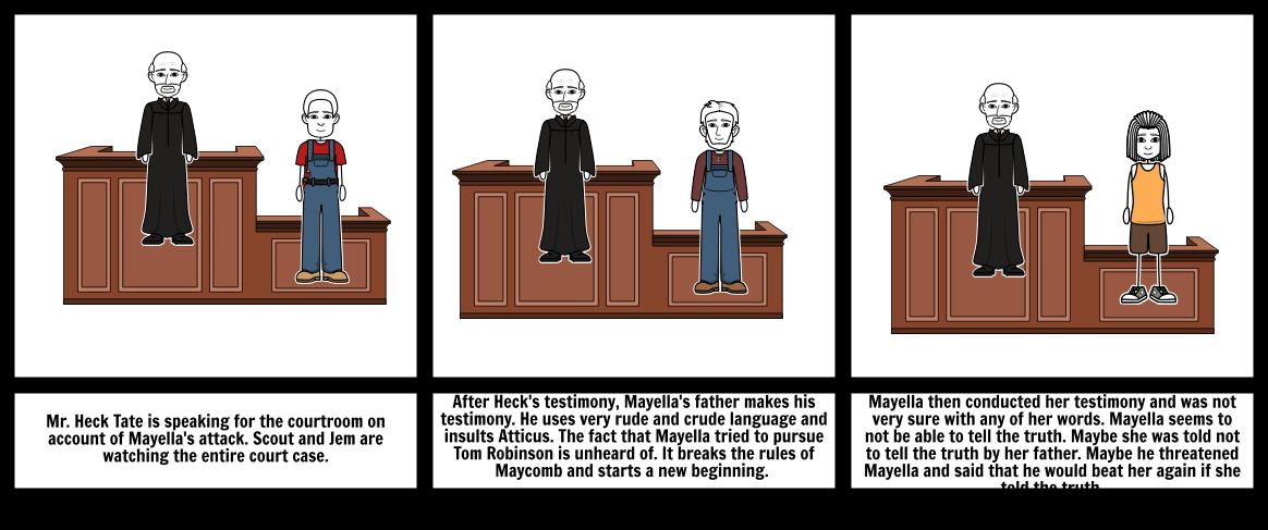 Maycomb