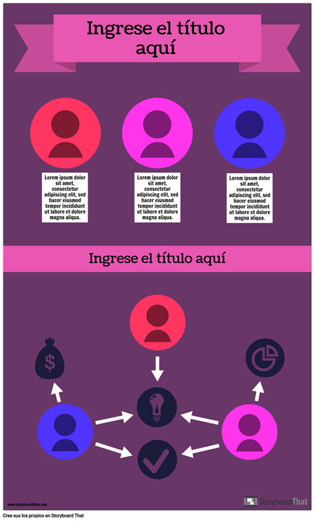 Agile Info-2
