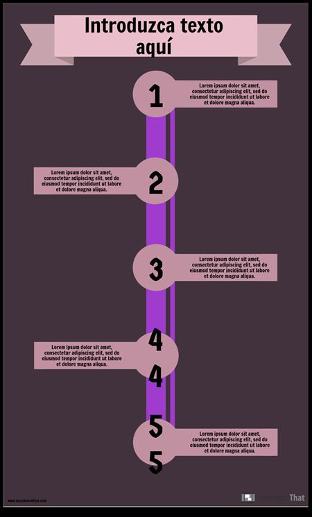 Centro de Usuario Diseño Info-1