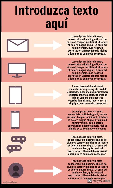 Comunicacion Info-2