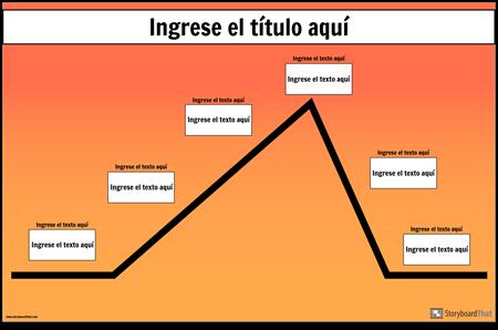 Diagrama de Diagrama