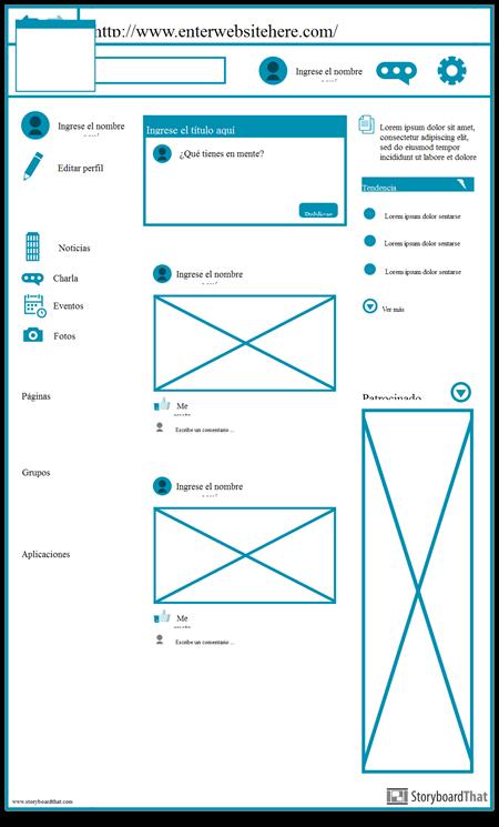 Estructura de Alambre-3