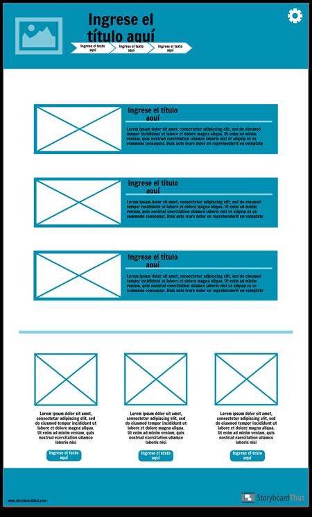 Estructura de Alambre Sensible 3