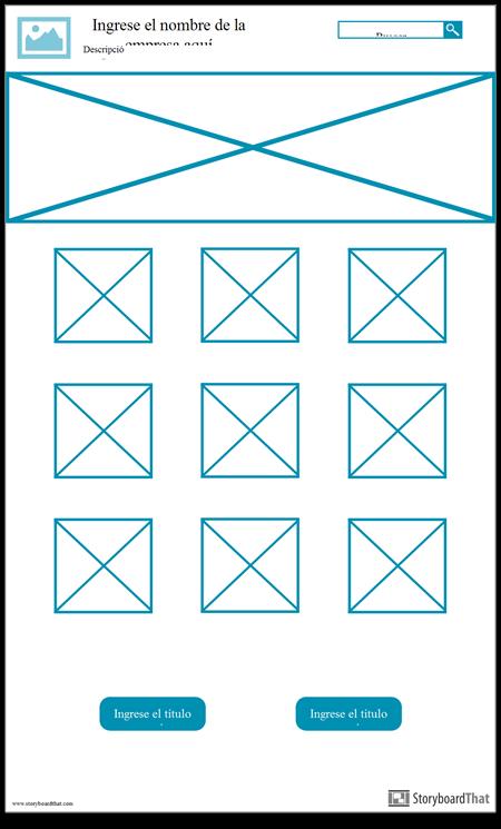 Estructura Metálica-2