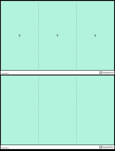 Folleto Cartel 1
