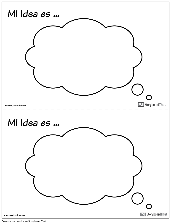 Ideas de Caja de Sugerencias