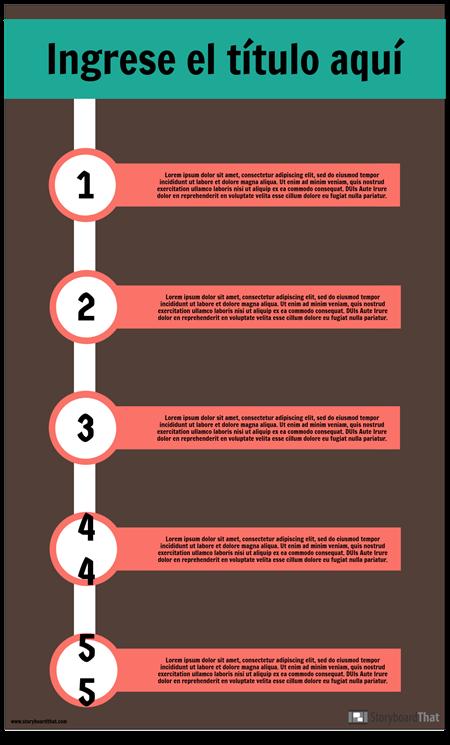Información de Diseño del Usuario-3