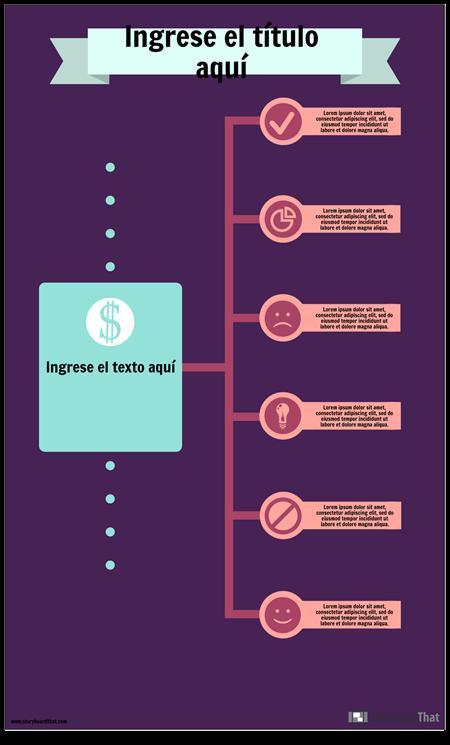 Información Financiera-3
