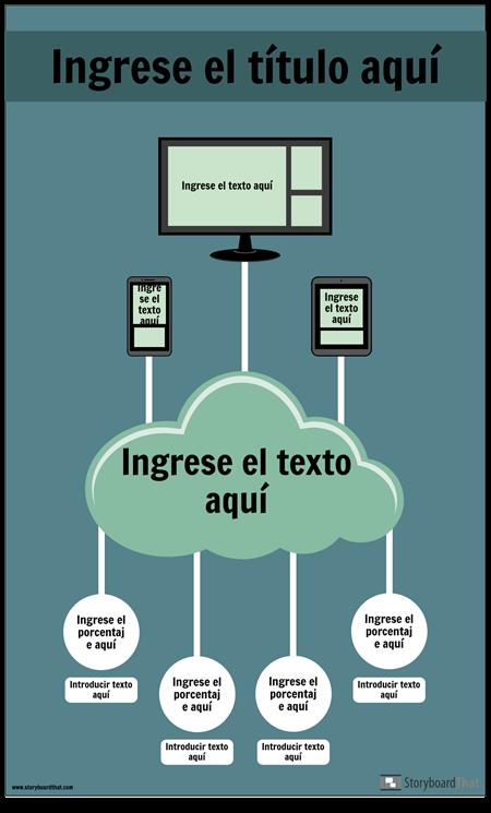 Información Técnica-2