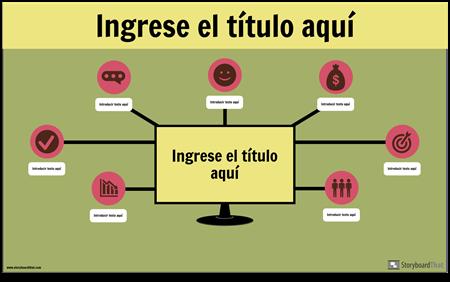 Informacion Tecnica-3