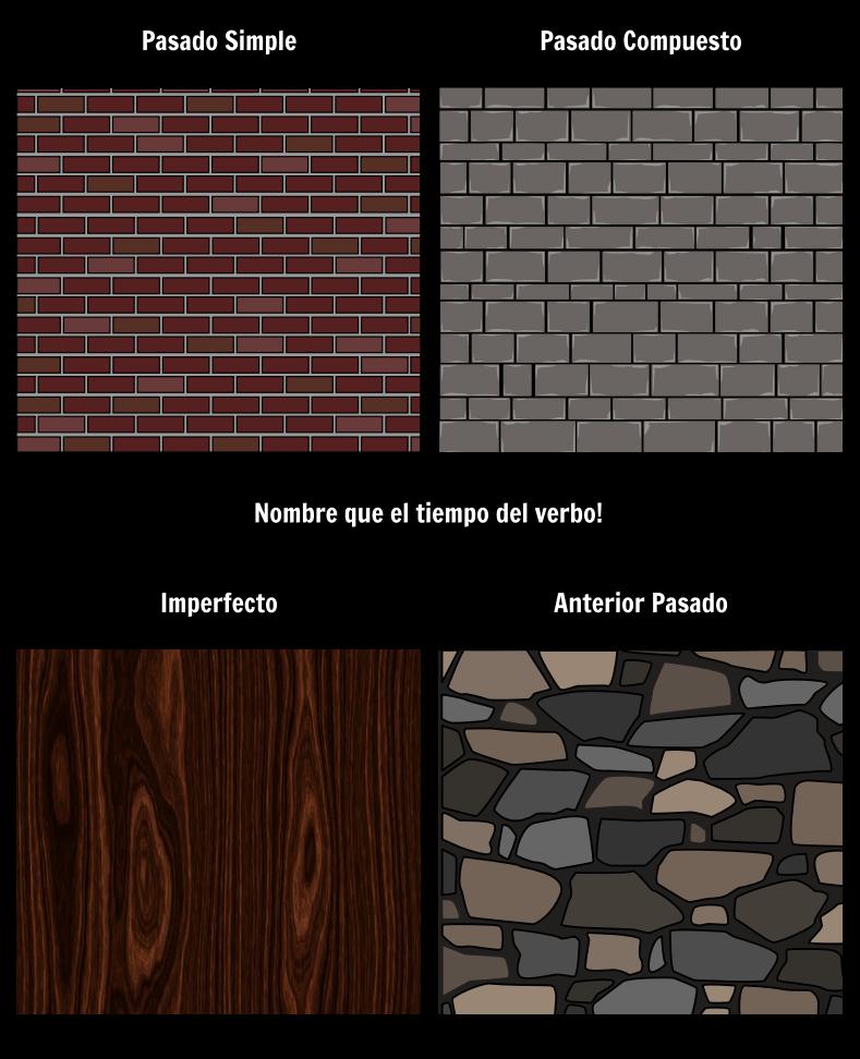 Juego De Mesa Storyboard Por Es Examples