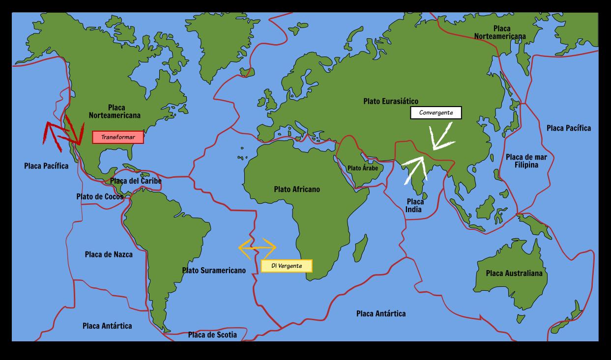 atlas grafico de urgencias pdf descargar