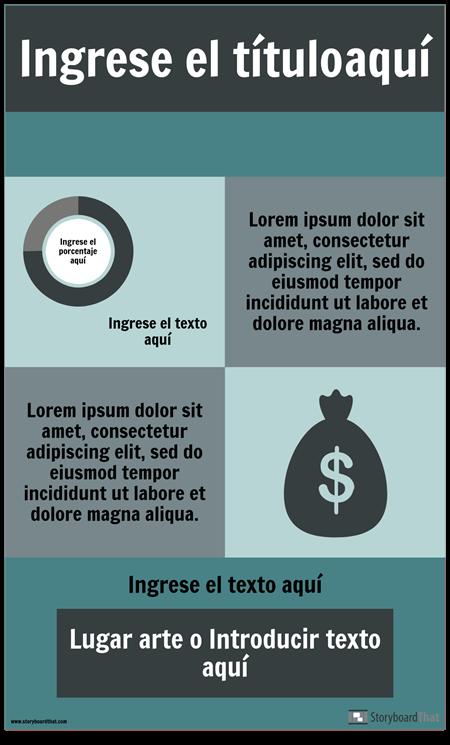 Presupuesto Info-3