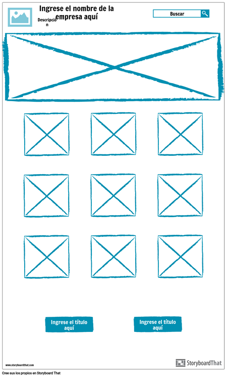 Sketch Wireframe-3