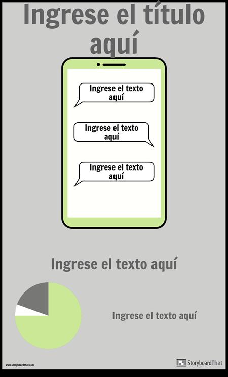 Teléfono PSA Infografía