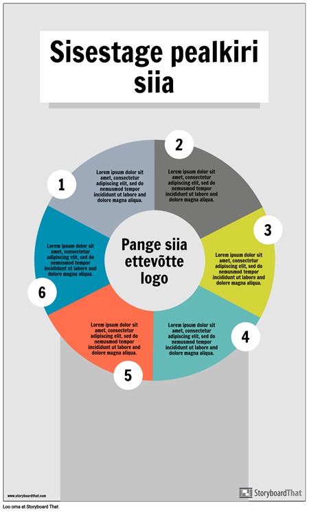 Business-Plan-Info-2