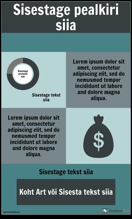 Eelarve Info-3