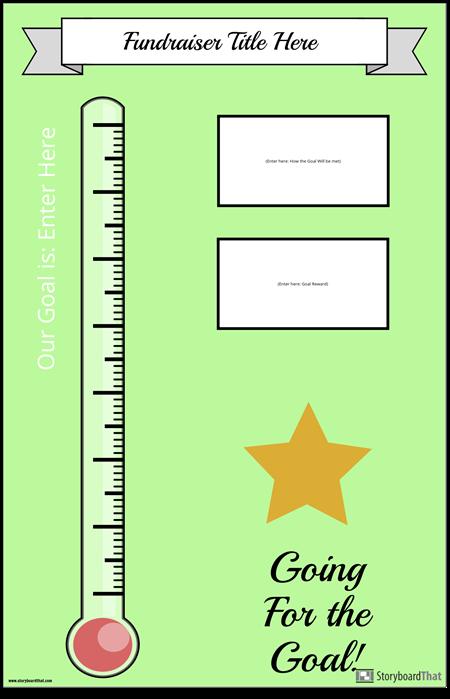 Kapitali Kogumise Plakat