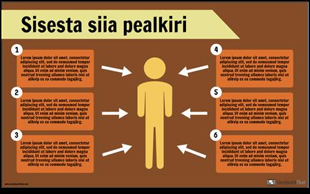Kasutajakeskuse Disain Info-2