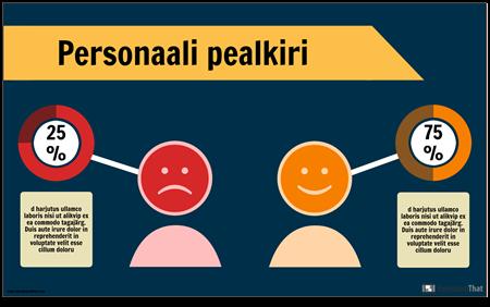 Persona Mall 2