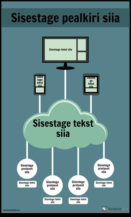 Tehniline Info-2