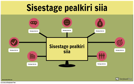 Tehniline Info-3