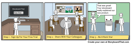 Storyboard-That-For-Corporate-Portals