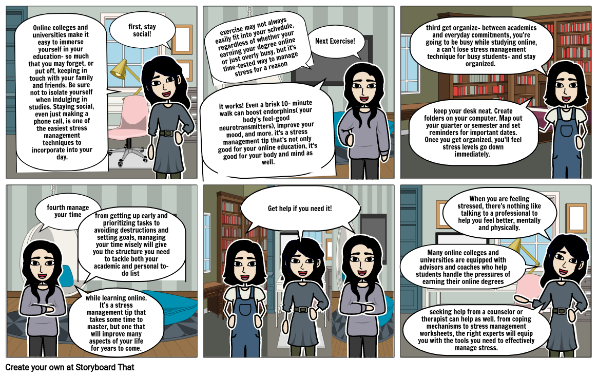 Group 14 storyboard part 2.5