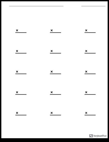 Kertominen - Yksilöllinen Numero - Versio 2