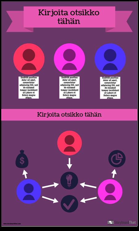Ketterä Info-2