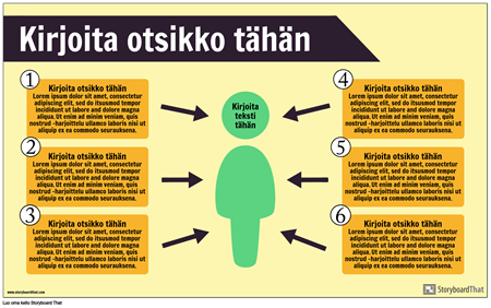 Ketterä Info-3