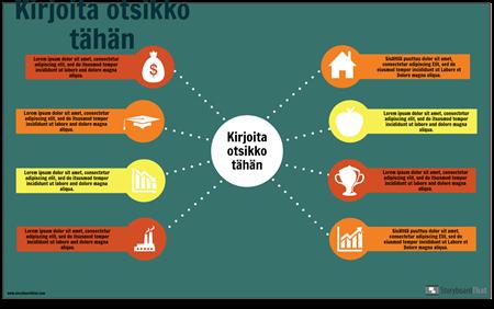 Taloudellinen Info-1