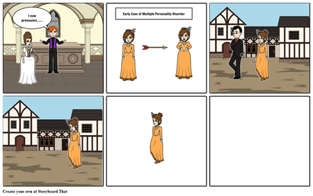 Storyboard Part 2