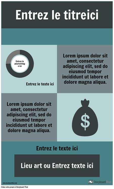 Budget Info-3