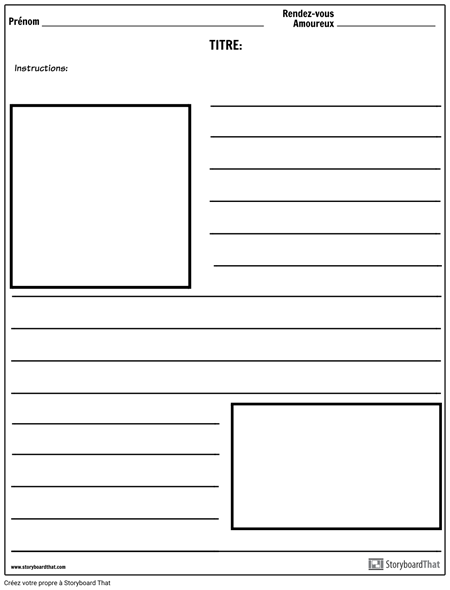 Deux Illustrations