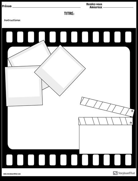 Films et Film