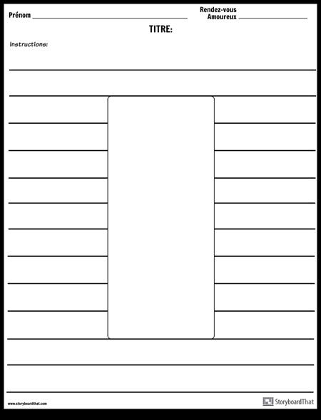 Illustration Rectangle