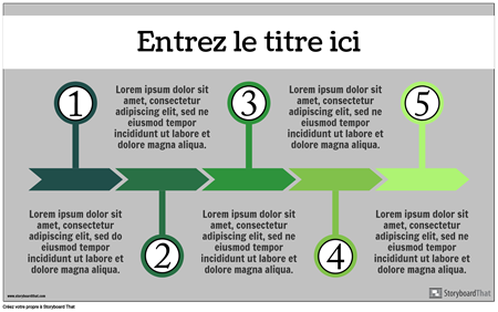 Info Produit-3