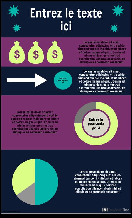 Info sur le Budget-1
