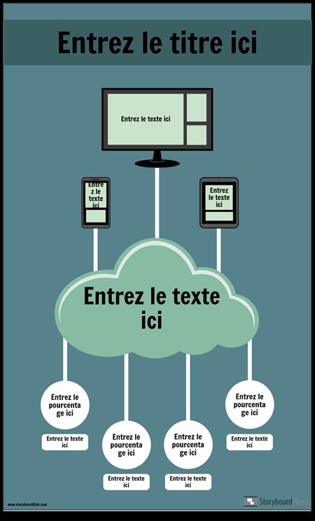 Info Technique-2