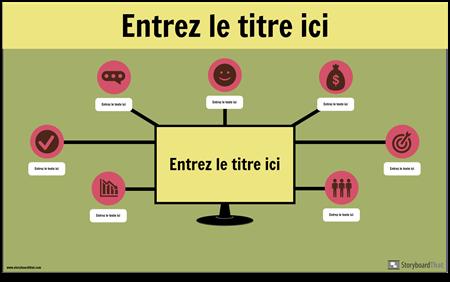 Info Technique-3