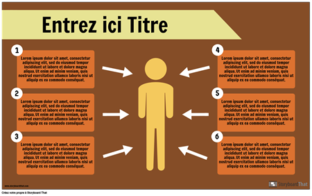 User Center Design Info-2