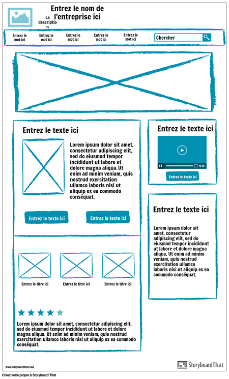 UX Wireframe-1