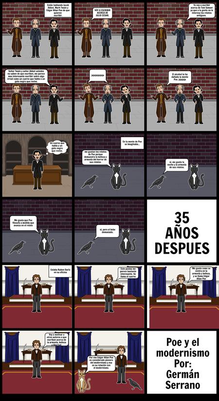 Presentacion español