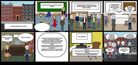 Module 2 Project/storyboard