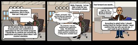 HBS Participant Storyboard2