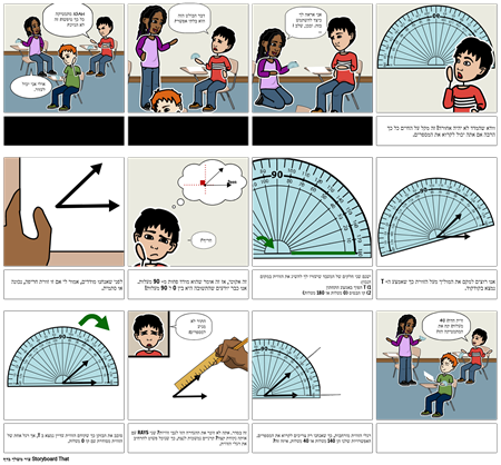 כיצד להשתמש מגשר
