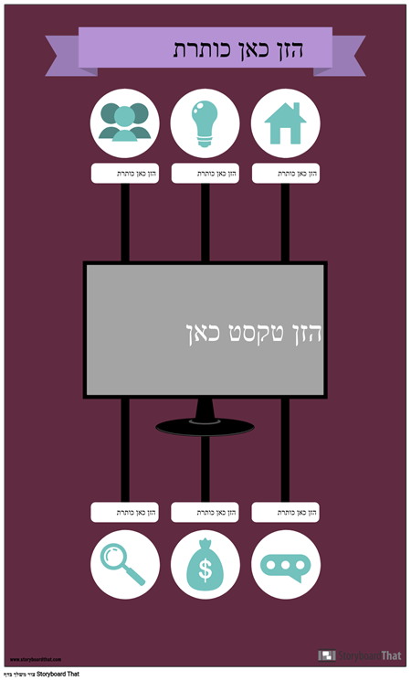 מידע טכני 1